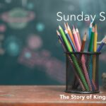12/07/2020 – The Story of King Solomon